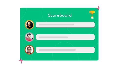 32-Scoreboard