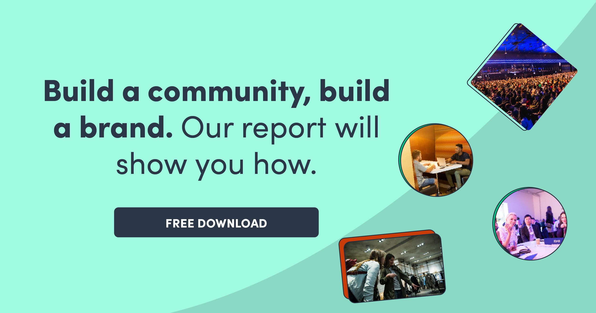 Community-Report--Email-Banner
