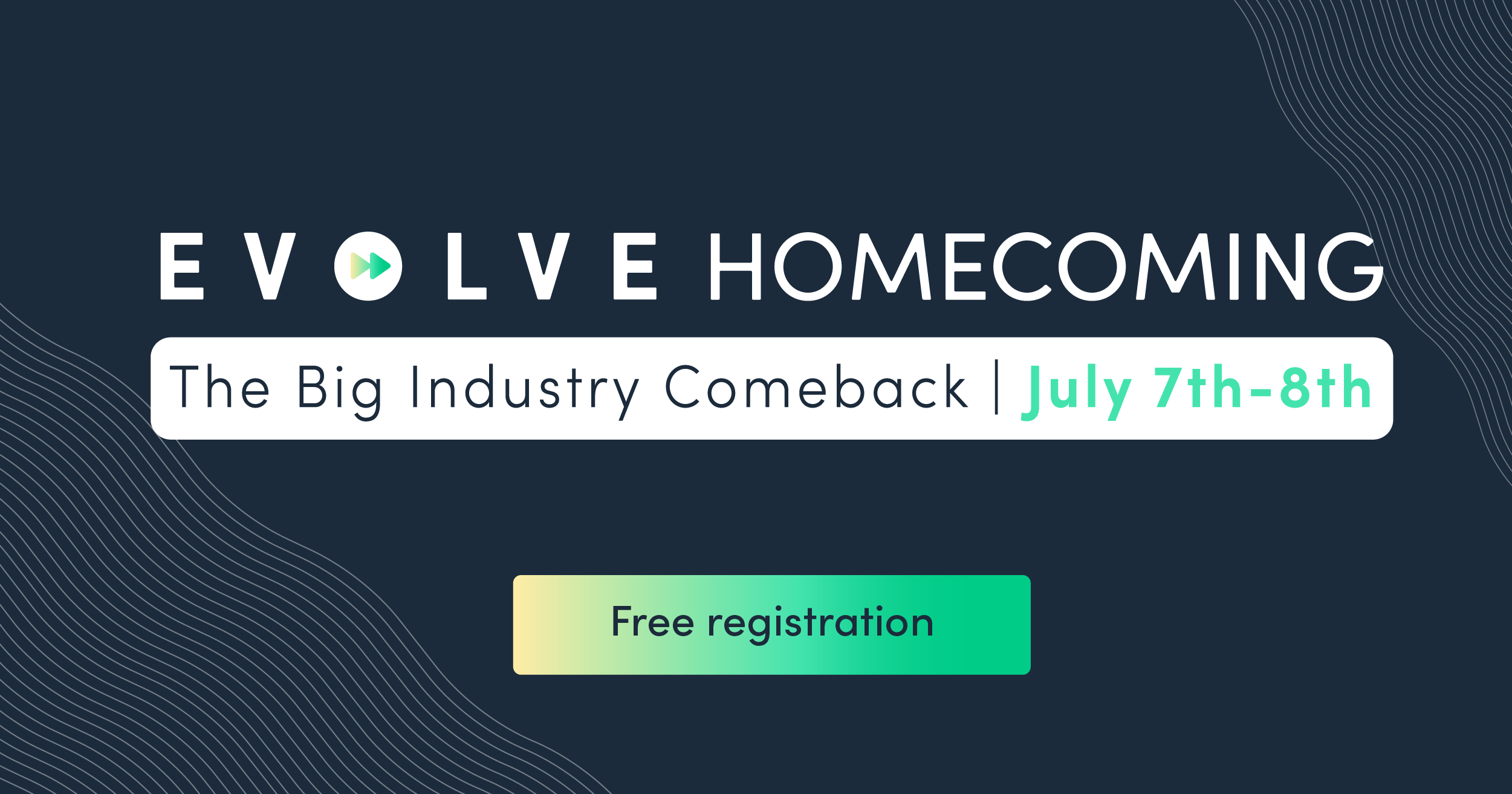 Email-Banner-Evolve-Homecoming