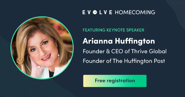 Homecoming-Email-Banner-AriannaHuffington-1