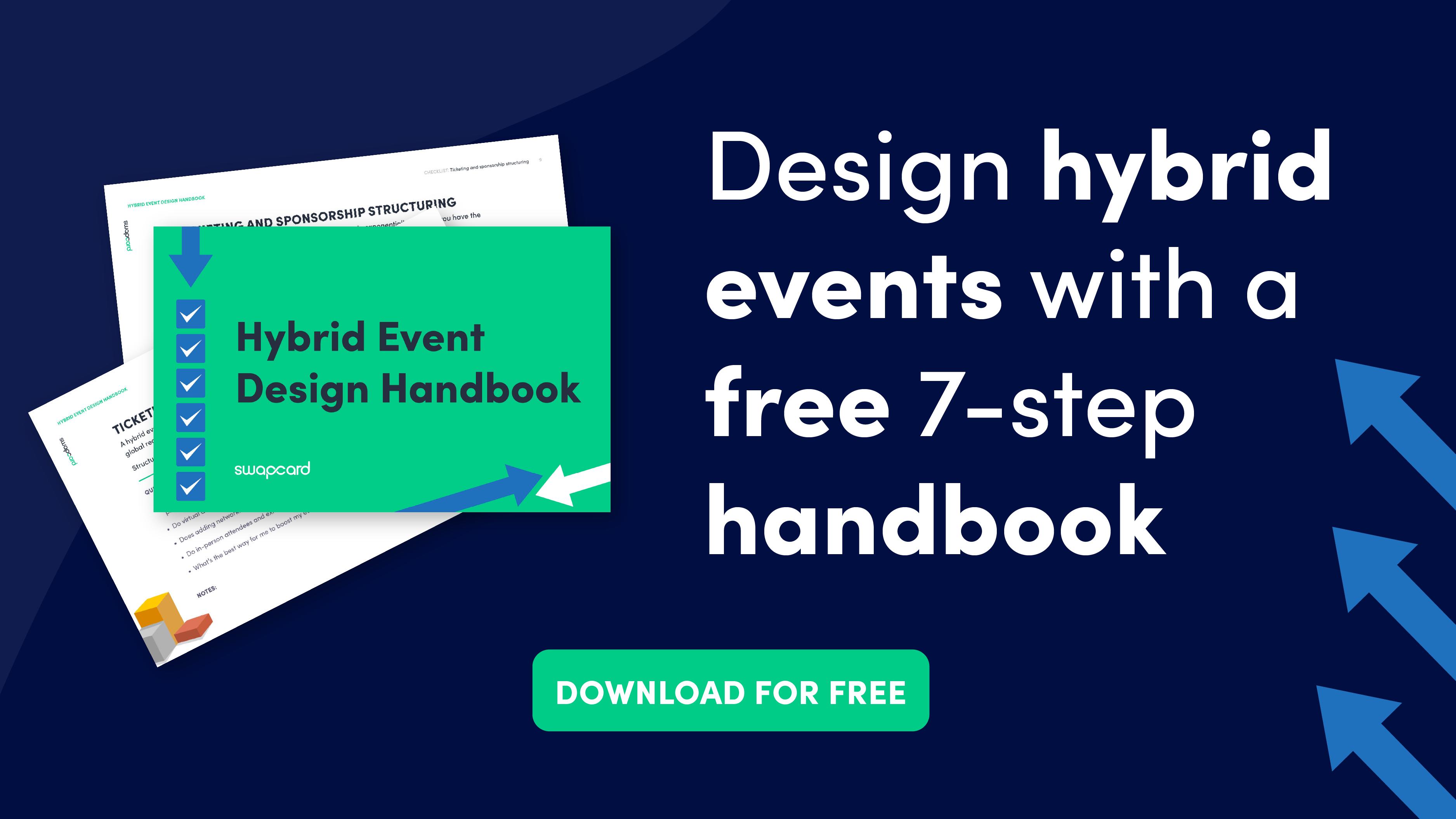 Hybrid Event Design Handbook-Cover-Title