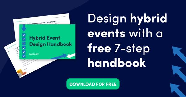 Hybrid Event Design Handbook-Email-Banner-1