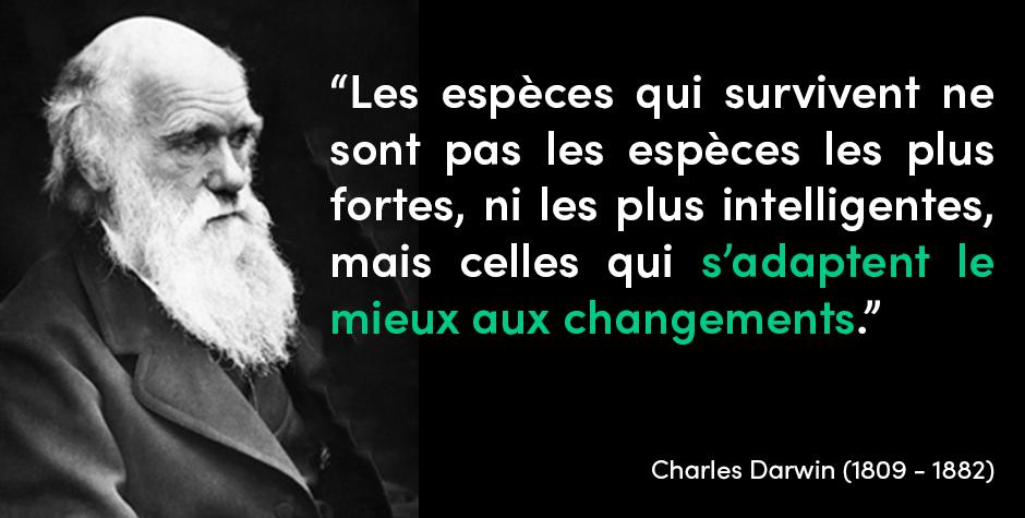 darwin-fr