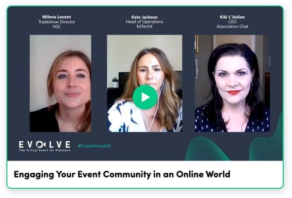 engaging-community
