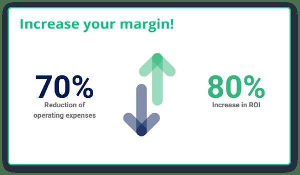 increase-margin (1)