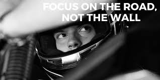 racecar driver quote