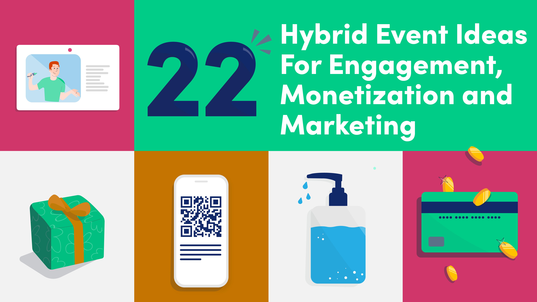 Hybrid Event Ideas- Cover-1
