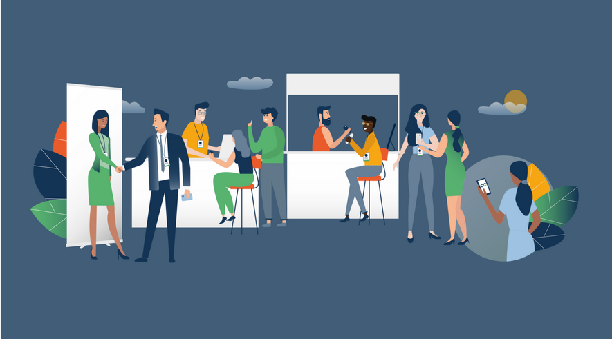 11 Networking Mistakes and Quick Fixes