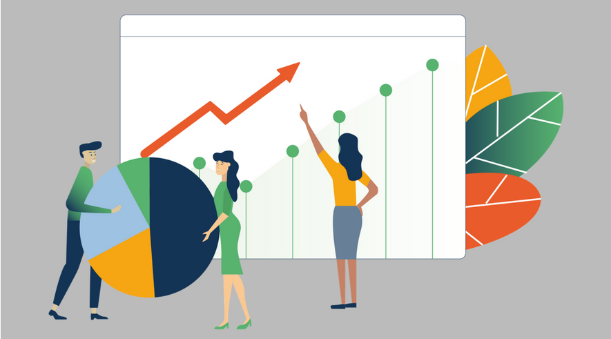 header post 'Event Metrics_ How to Make Audience Insights Work for You From Start to Finish'