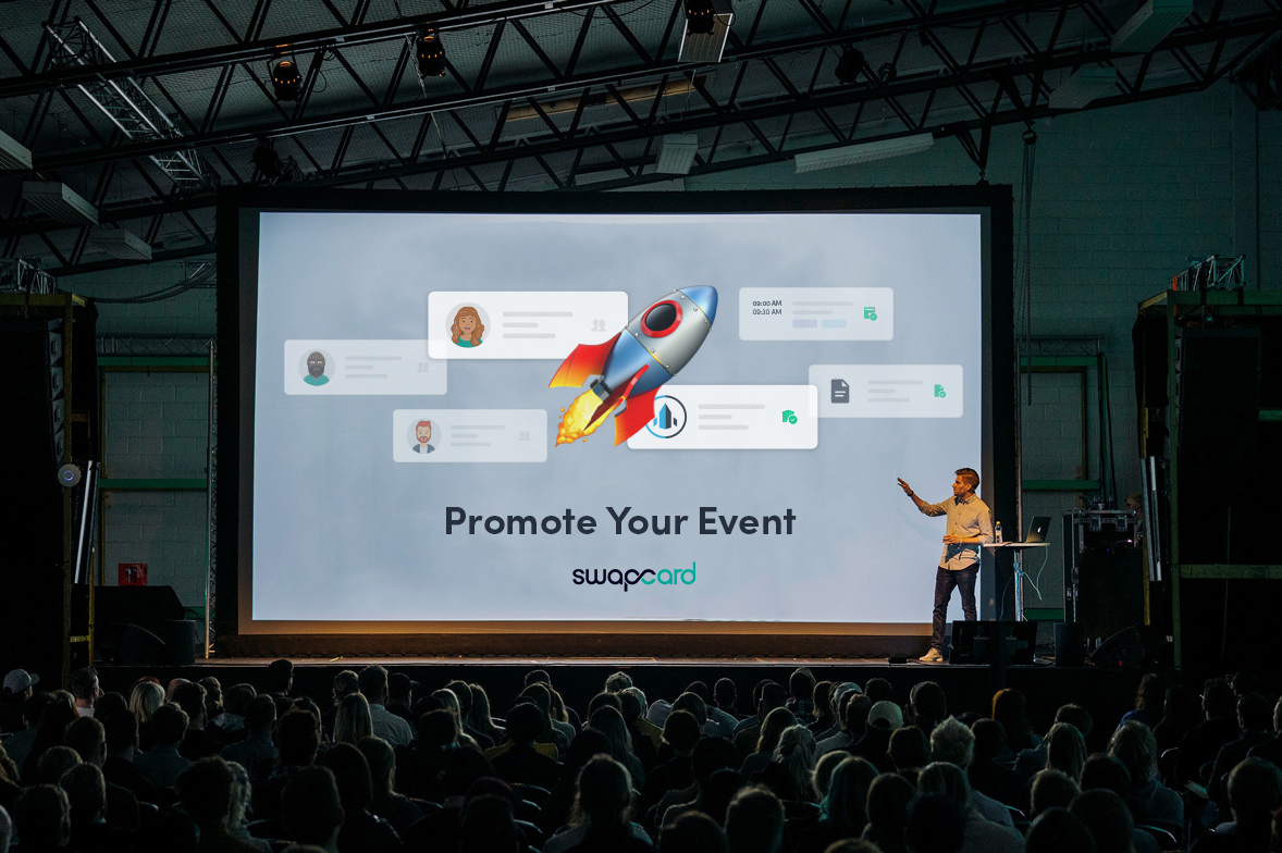 11 Free Tactics to Promote Your Event Online