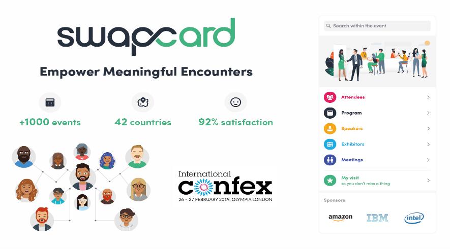 swapcardconfex-1