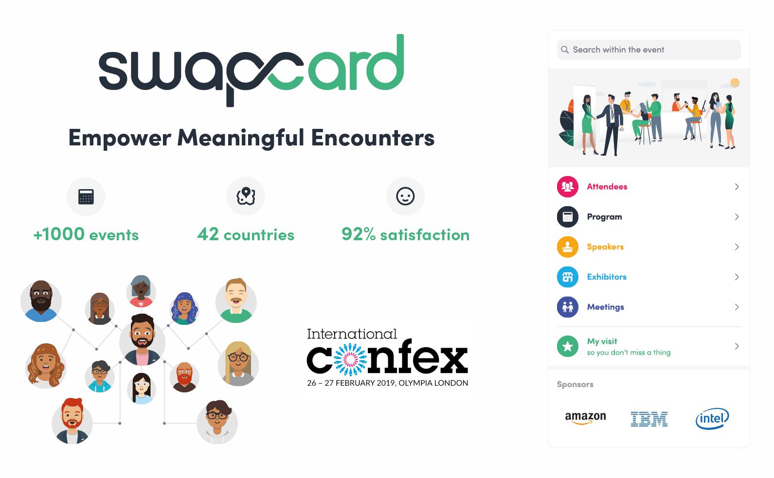 swapcardconfex